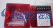 GE J-SAP-M-GS9030手動火災報警按鈕-建材供應產品