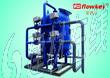 冷卻塔旁濾機組-建材供應產品
