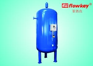 鍋爐排污降溫罐-建材供應產品