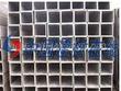 方矩管-建材供應產品