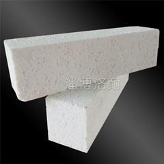 氧化铝砖_氧化铝空心球砖氧化铝制品氧化铝空心球砖