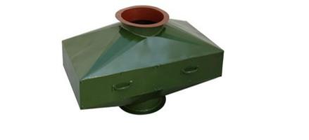 過濾器-建材供應產品