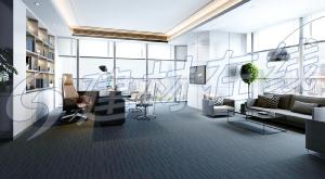 SVP系列、塑膠地板、PVC彈性地板