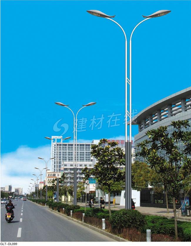 道路燈.126x156.jpg
