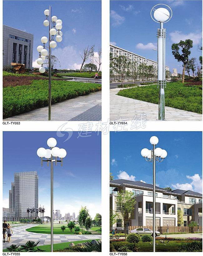 庭院燈.126x156.jpg