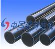HDPE異徑直接(電熔)-建材供應產品