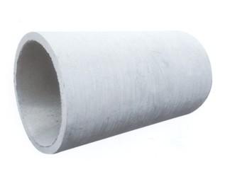 PVC-U排水管 -PVC U排水管