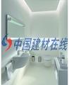 干膚干發器-建材供應產品