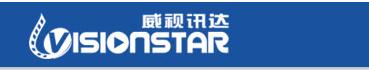 北京威視訊達科技有限公司logo