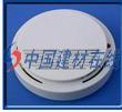 報警控制器-建材供應產品