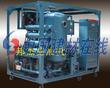 板框濾油機-建材供應產品