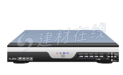 網絡硬盤錄像機
