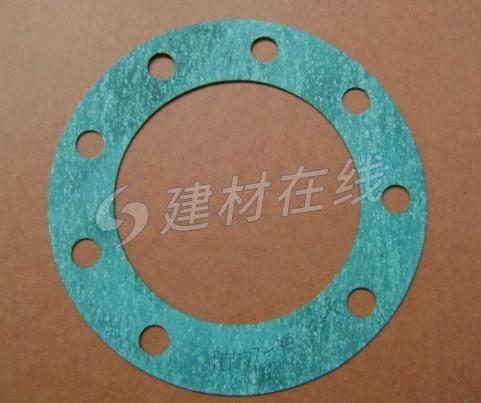 石棉橡胶法兰垫片