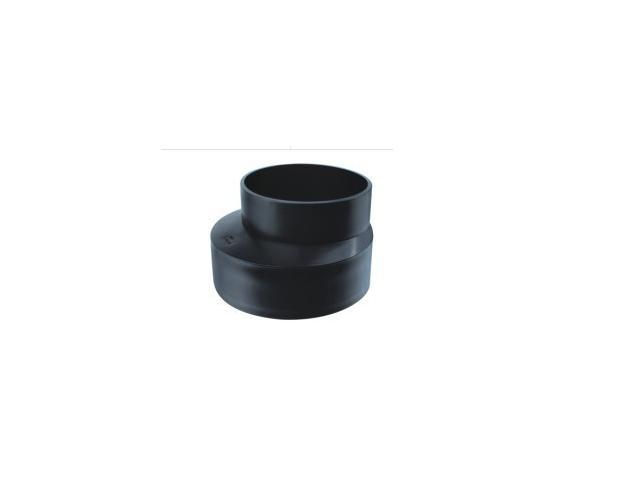 虹吸同层排水管件价格 其它非金属管材管件 山东文远塑业有限公司,