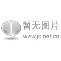 PVC-U給水管4米2.0MPa-建材供應產品
